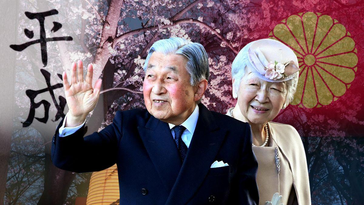 https___cdn.cnn_.com_cnnnext_dam_assets_190426190440-20190426-japan-imperial-transition-illo Японы Эзэн хаан сэнтийгээс буух ёслолын ажиллагаа болж байна