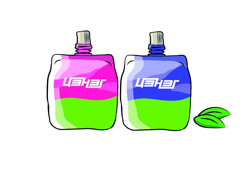 """sketch-01-1024x724 Эрүүл мэндийн ус, ундааны зах зээлд хийгдэх тэсрэлт буюу """"Монос хүнс""""-ийн IPO"""