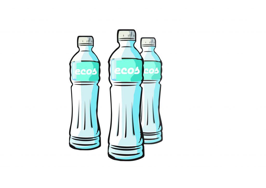 """sketch_Artboard-2-1024x724 Эрүүл мэндийн ус, ундааны зах зээлд хийгдэх тэсрэлт буюу """"Монос хүнс""""-ийн IPO"""