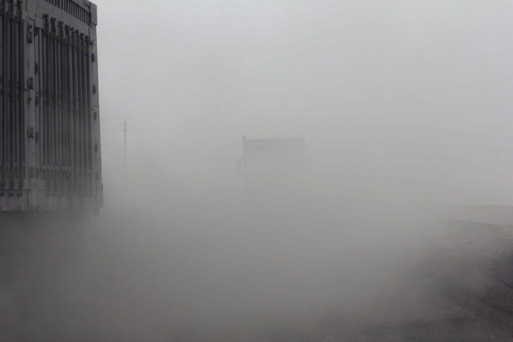 """баыа-1024x683 Дорноговь аймгийн Даланжаргалан сум """"сүйрлээ"""""""