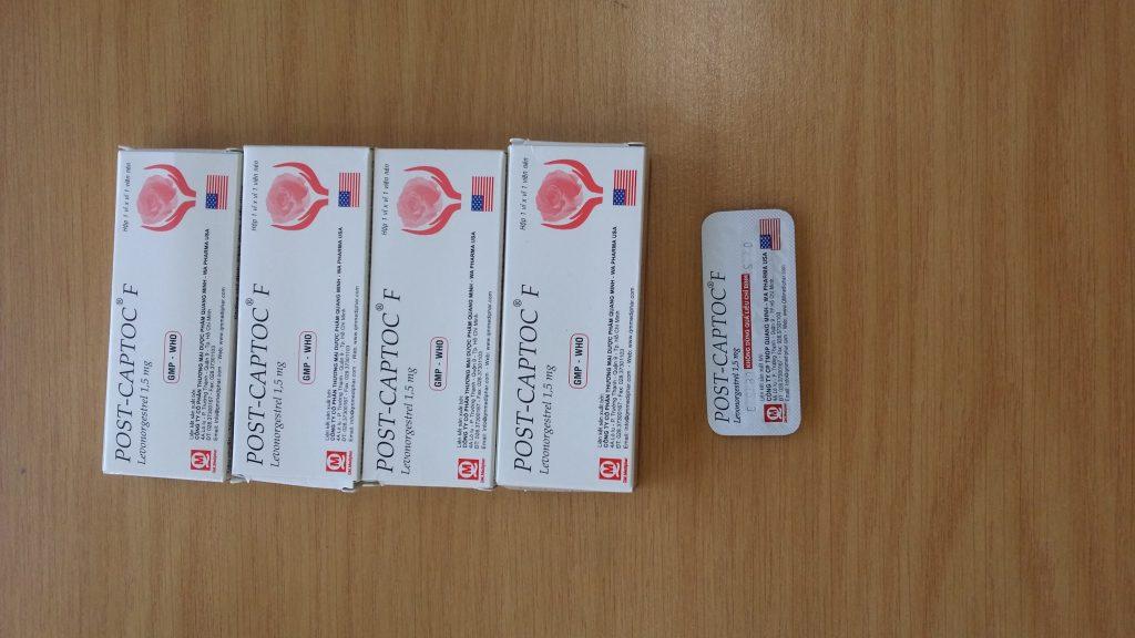 """20190430152516-1024x576-1024x576 """"Ананас"""" ХХК-ийн худалдаалж байсан 3 нэрийн 4 цуврал эмийг устгуулахаар хураажээ"""