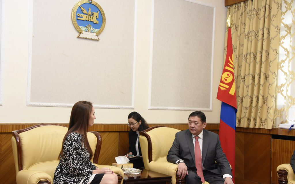 2410fffe-ec66-41aa-ba7c-79e4e5fd9b6d-1024x642 Ирэх сарын 5-наас ОУПХ-ны Хүний эрхийн хорооны төлөөлөгчид Монголд ажиллана