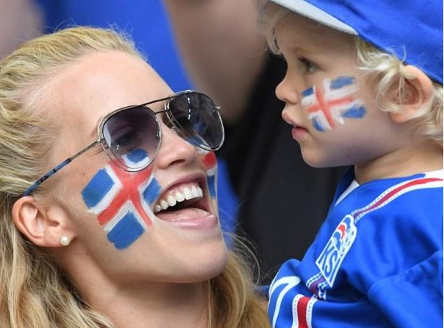 3-3 Ээж болоход хамгийн таатай 10 улс