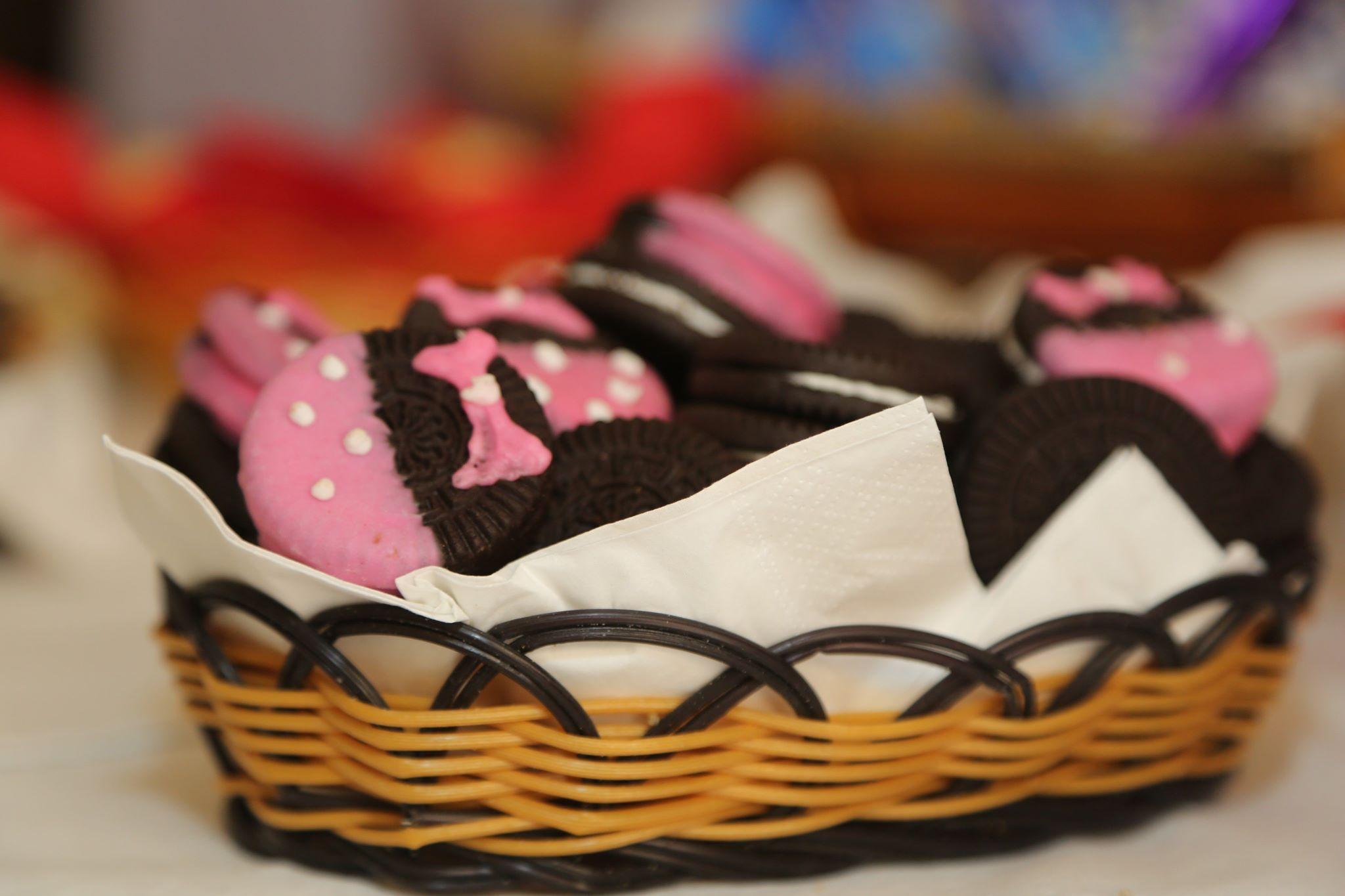 """60422204_2950966428248706_3016640292607492096_n """"Талх чихэр""""-ийн жигнэмэг эрүүл, аюулгүй, Хүүхдийн баярын хамгийн чанартай бэлэг"""