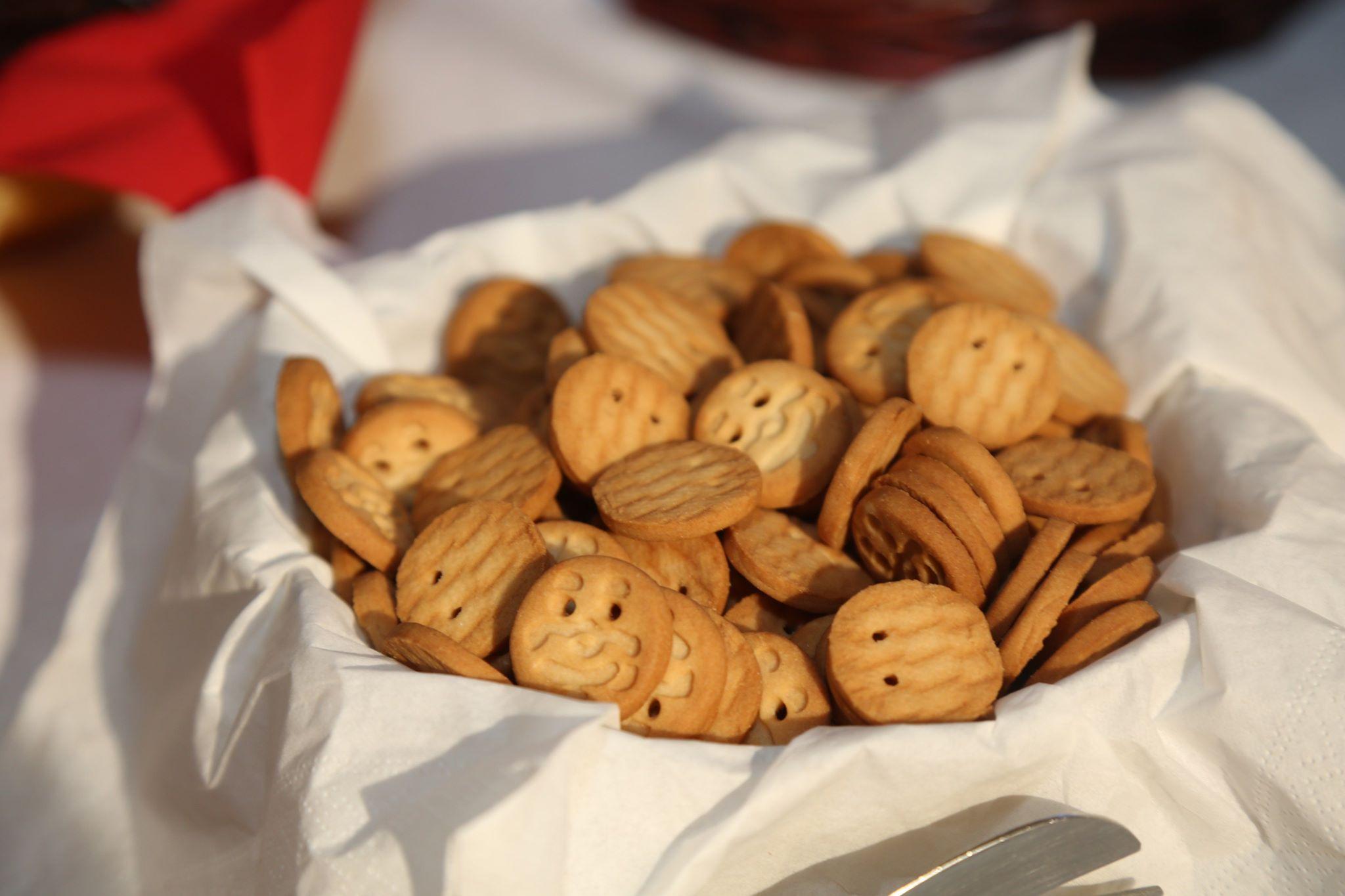 """60494923_2776184265757569_8776116145766793216_n """"Талх чихэр""""-ийн жигнэмэг эрүүл, аюулгүй, Хүүхдийн баярын хамгийн чанартай бэлэг"""