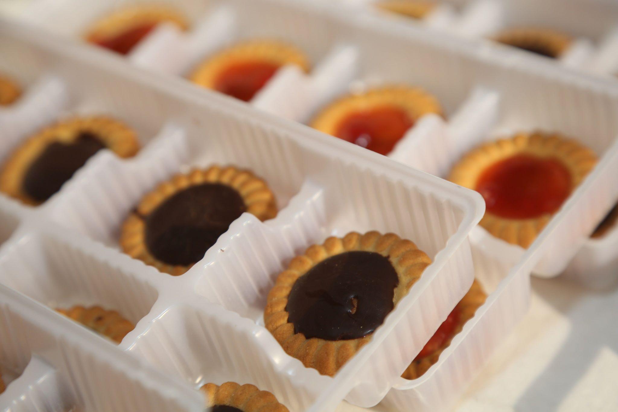 """60530226_369286543685263_4835721137608458240_n """"Талх чихэр""""-ийн жигнэмэг эрүүл, аюулгүй, Хүүхдийн баярын хамгийн чанартай бэлэг"""