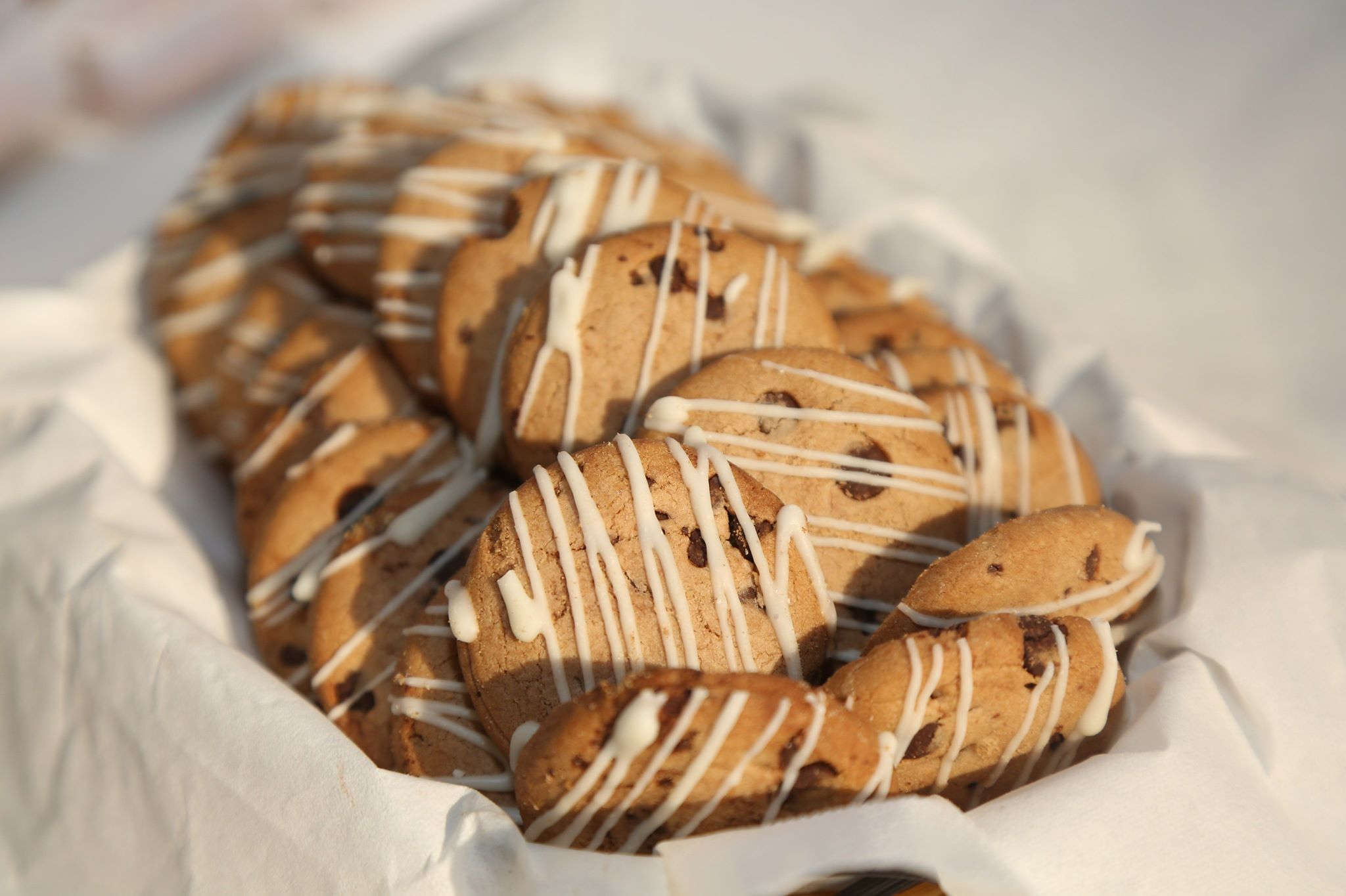 """60817384_608595279623777_1449151918772322304_n """"Талх чихэр""""-ийн жигнэмэг эрүүл, аюулгүй, Хүүхдийн баярын хамгийн чанартай бэлэг"""