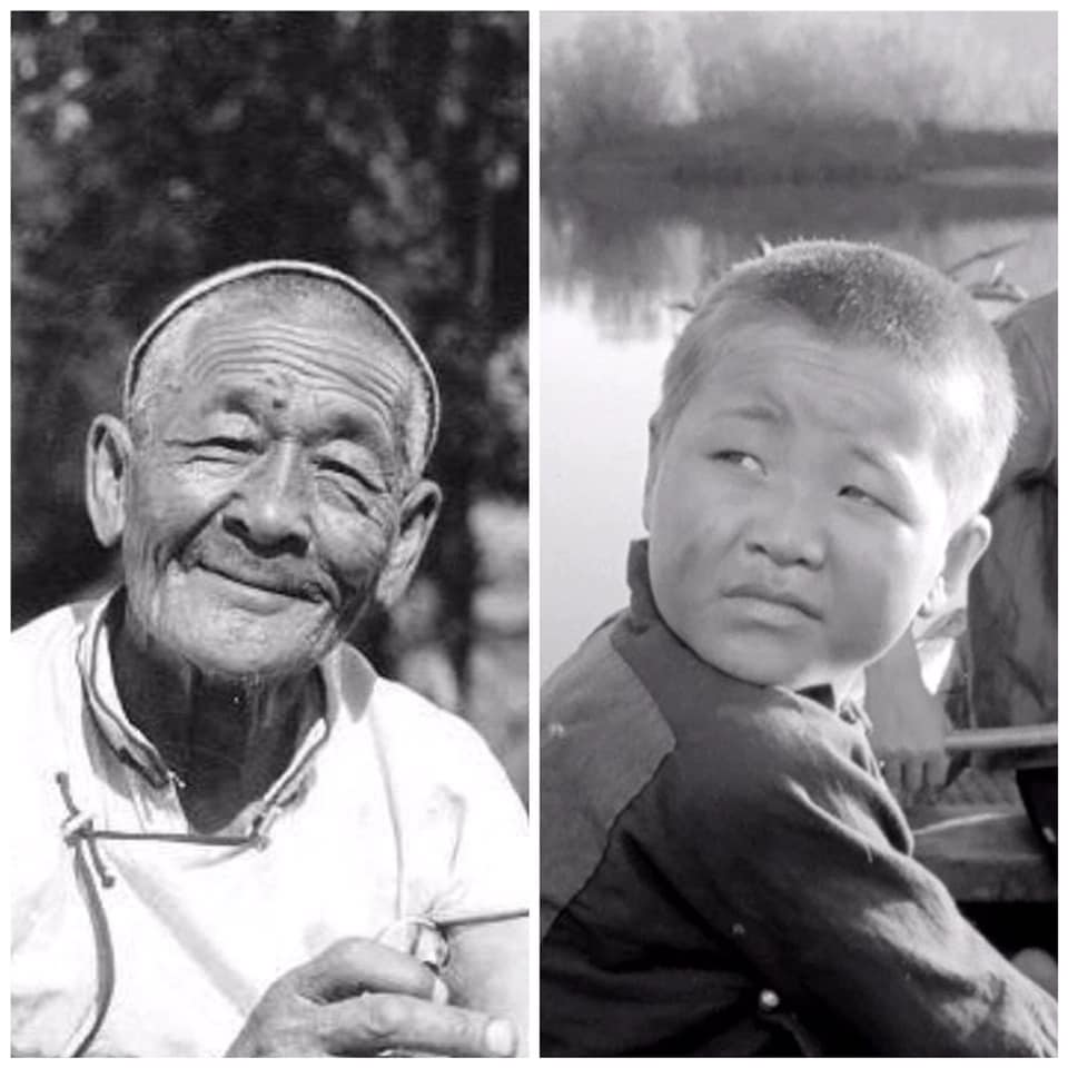 60882698_1109344392600178_8958473933099630592_n Монгол ардын болон гавьяат жүжигчид өөрсдийн хүүхдүүдийн хамт