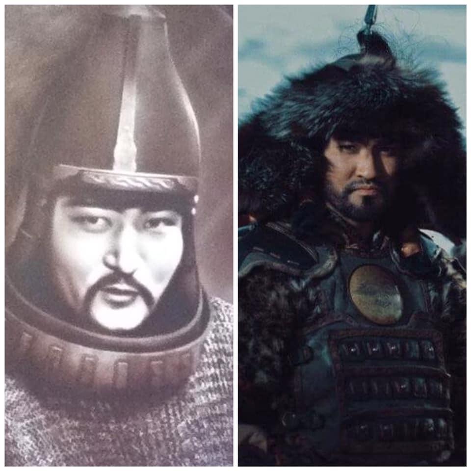 61013932_1109734382561179_2180436668614443008_n Монгол ардын болон гавьяат жүжигчид өөрсдийн хүүхдүүдийн хамт