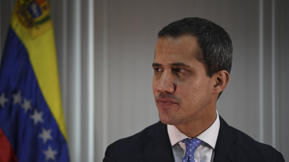6936edbd72564f76abe862872a104447_18 Венесуэлийн Үндэсний ассамблейн дэд даргыг автомашинтай нь ачиж баривчилжээ