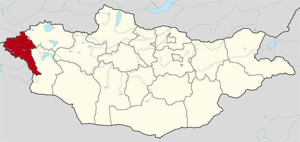 de7391_bayanolgii_x974 Баян-Өлгийд хоёр хүн нас барж, хэсэгчилсэн хорио цээрийн дэглэм тогтоожээ