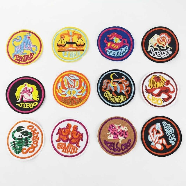embroidery-iron-on-patches-3d-zodiac-signs-leo-virgo-pisces-aquarius-libra-taurus-scorpio-patch-diy.jpg_640x640 Ордууд юунд хамгийн их гомдоллодог вэ?