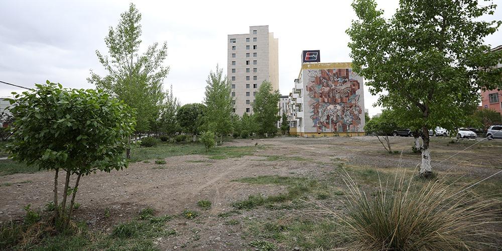 nomingazar6_20190528070650 С.Амарсайхан: Яг энэ байршилд барилга байшин барихгүй