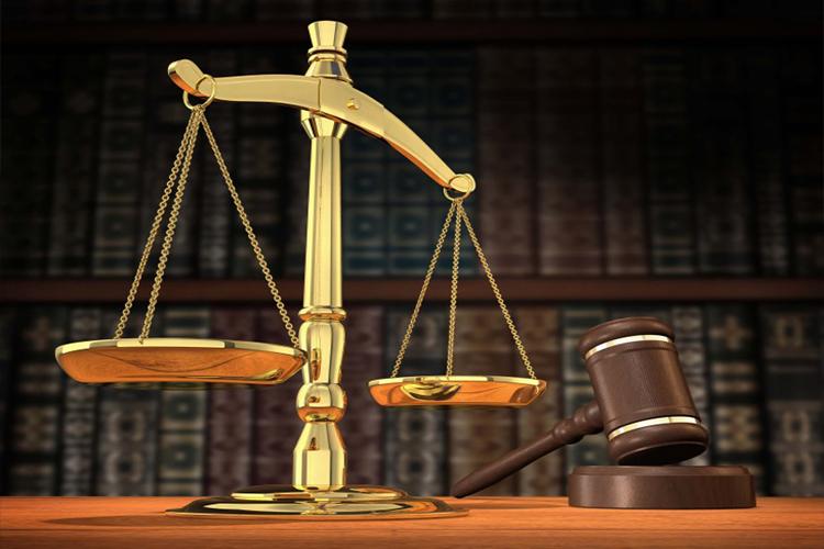 shuuh-3 Н.Лүндэндорж: Хамгийн сүүлийн ухралт бол эрүүгийн хэргийг шүүхээс прокурорт буцаадаг болгочихлоо
