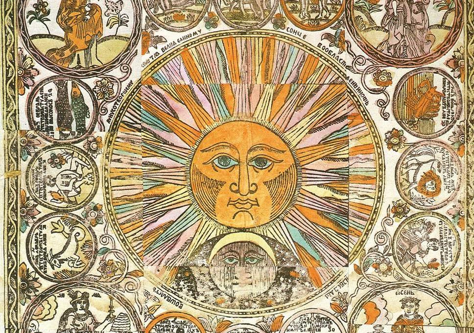 zodiac Ордууд юунд хамгийн их гомдоллодог вэ?