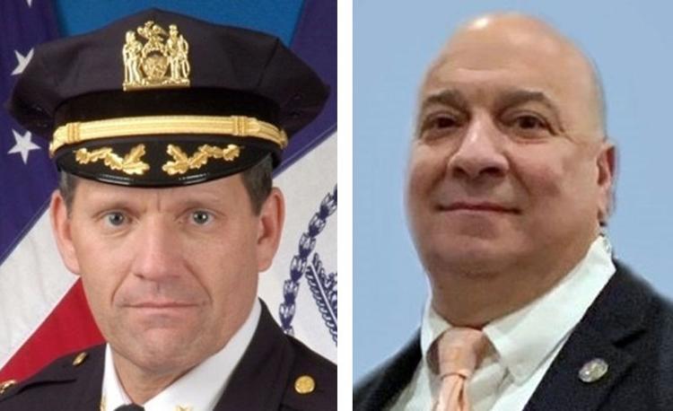 5d03f2cd6f9c6.image_ 72 цагийн дотор Америкийн 2 сенатч, 2 цагдаа буудуулсан байдалтай олджээ