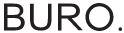 buro 2019 оны үнэт эдлэлийн чиг хандлага