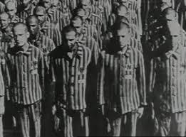 download-2 Нацистуудын аймшигт гаж туршилтууд