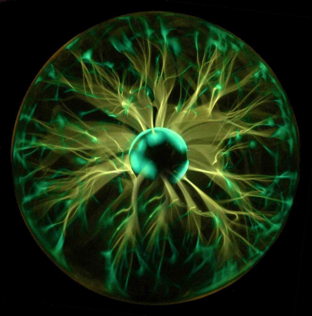 energy-1-1-1011x1024 Муу энергиэс өөрийгөө хамгаалах арга