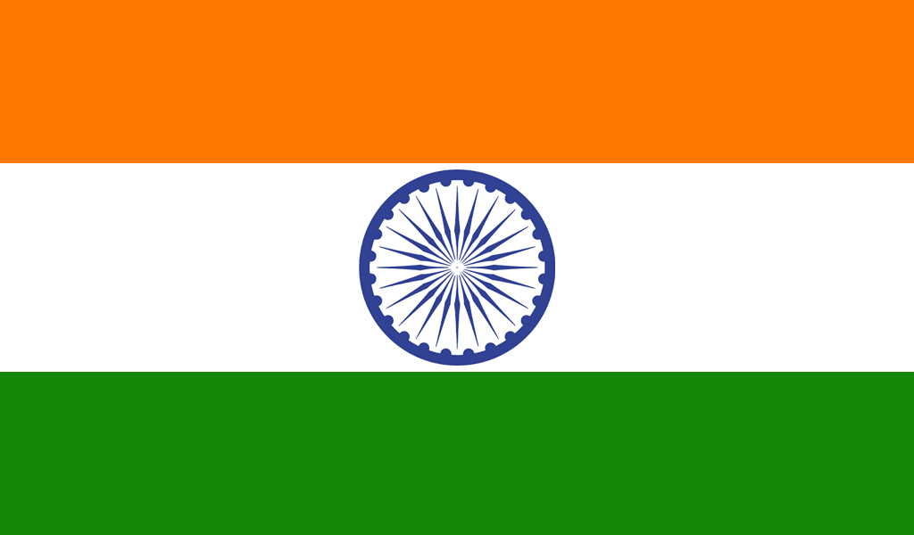 india1 Төрийн далбаатай холбоотой сонирхолтой баримтууд