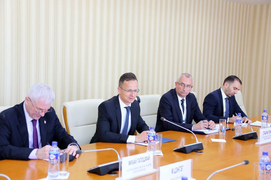 mfa74216-1024x683-1024x683 Унгарын ЭКСИМ банк Монгол Улсад зориулан 47 сая ам.долларын зээлийн шугамыг нээжээ