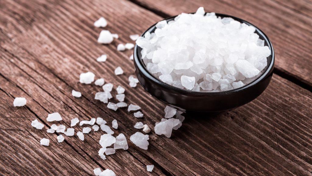 salt-1024x576 Муу энергиэс өөрийгөө хамгаалах арга