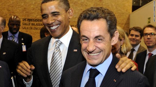t1larg.obama_.sarkozy.gi_ Микрофоны дуулиан