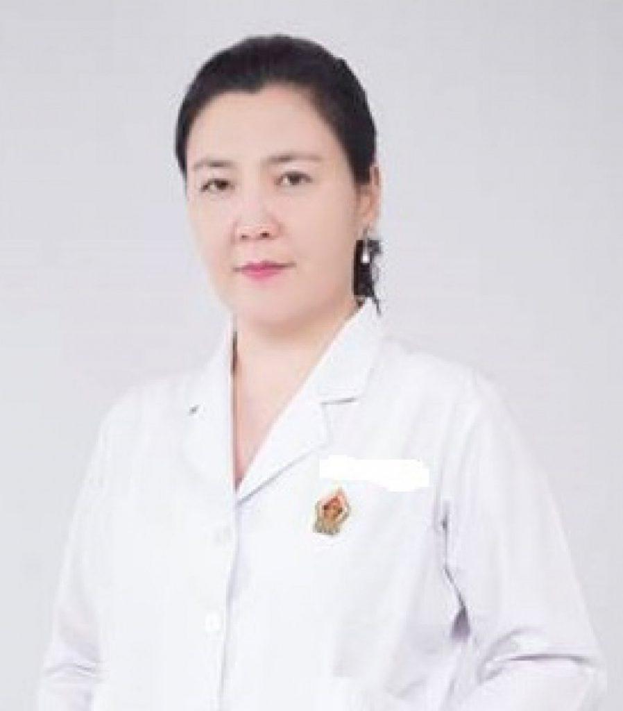 """0634d59ebc6a316a5fe840c8a09330b1-898x1024 """"Маклеодс  компанийн татаж буй хавдарын эрсдэлтэй эм Монголд нийлүүлэгдээгүй байгаа"""""""