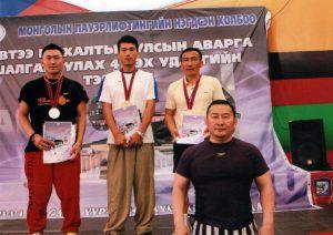 090000-300x212 Дэлхийг өргөсөн Монгол хүчтэн: Баяртай уулзъя ТОКИО