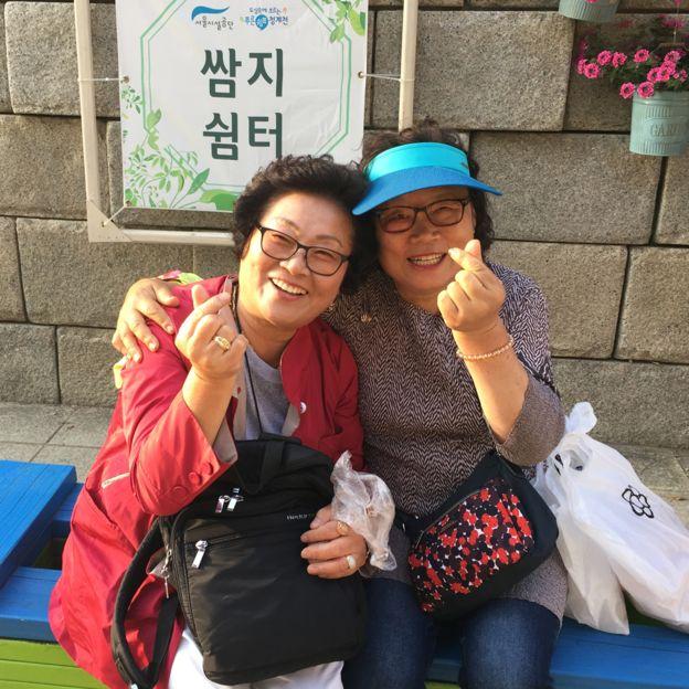 102980576_women976 Өмнөд Солонгосын охид, бүсгүйчүүд нөхөрт гарах нь багасч байна