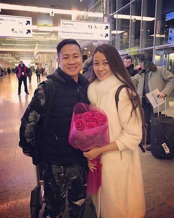 3-19 Интернэтээр танилцаад гэрлэснийхээ дараа нөхрийгөө саятан гэдгийг мэджээ
