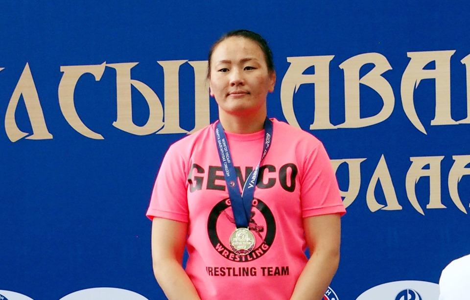 67096824_2619064814784989_555036948624834560_n Монголын тамирчид ДАШТ-ний өмнөх сүүлчийн чансаанд багтав