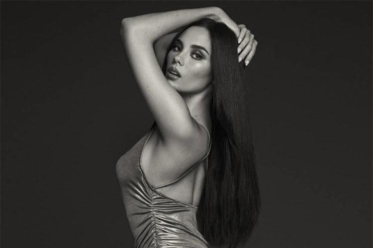 """18-6 """"Miss Universe"""" тэмцээний ялагч хүмүүнлэгийн ажилд оролцохоор ирнэ"""