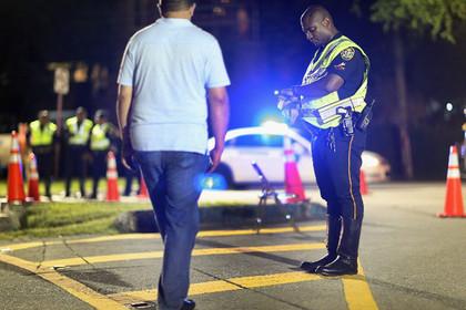 5d54c7c9c620c Филадельфид гал нээсэн этгээдийг баривчилжээ