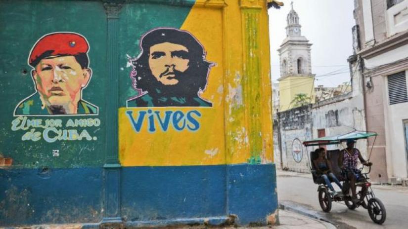 6 Популистуудын ялалт ба Аргентин улс хоёр дахь Венесуэль болох магадлал