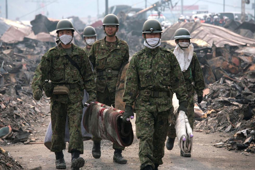 """62bb40a9858e877df4bef548b5d8777c__980x Чернобылийн ихэр буюу """"Фүкүшима"""" цацрагаар хордсон усыг далай руу асгадаг уу?"""