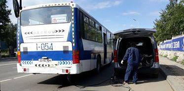 67943793_2461161643942650_2341830415632826368_n_20190814112953 Утаа ихтэй автобустай компаниудад хариуцлага тооцон, шаардлага хүргүүлж байна