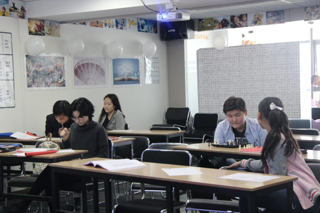 IMG_3162-1024x683 Г.Нямрагчаа: Бид хөтөлбөртөө БНХАУ-ын сургалтын давуу талуудыг шингээсэн