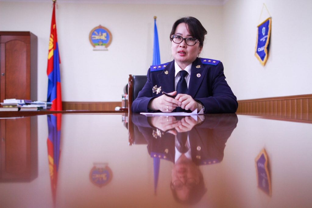 MPA-PHOTO-2019-BAZ-14-of-48-1024x683 Д.Булганцэцэг: Прокурор хүн сэтгэлгүй байж болохгүй