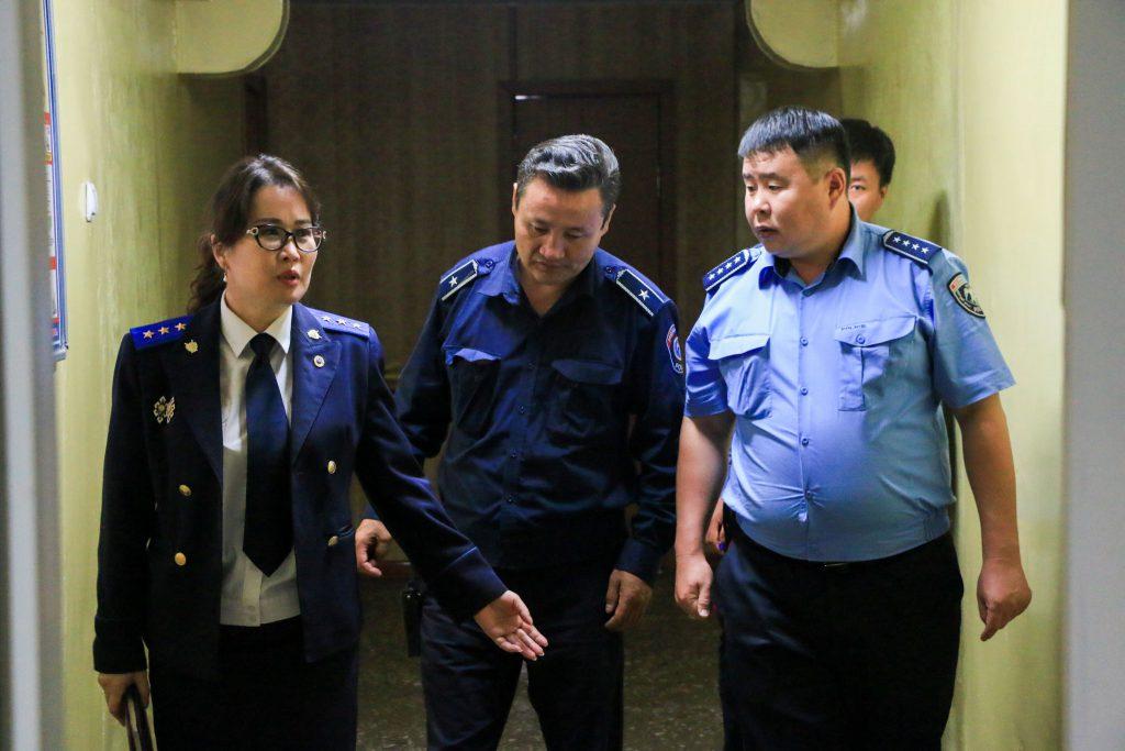 MPA-PHOTO-2019-BAZ-3-of-25-1024x683 Д.Булганцэцэг: Прокурор хүн сэтгэлгүй байж болохгүй