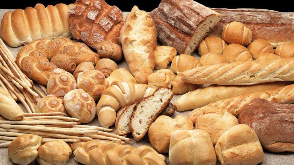 c837f6_Carbs_x974-1024x576 Өлөн элгэн дээрээ идэхийг хориглох хоол хүнс
