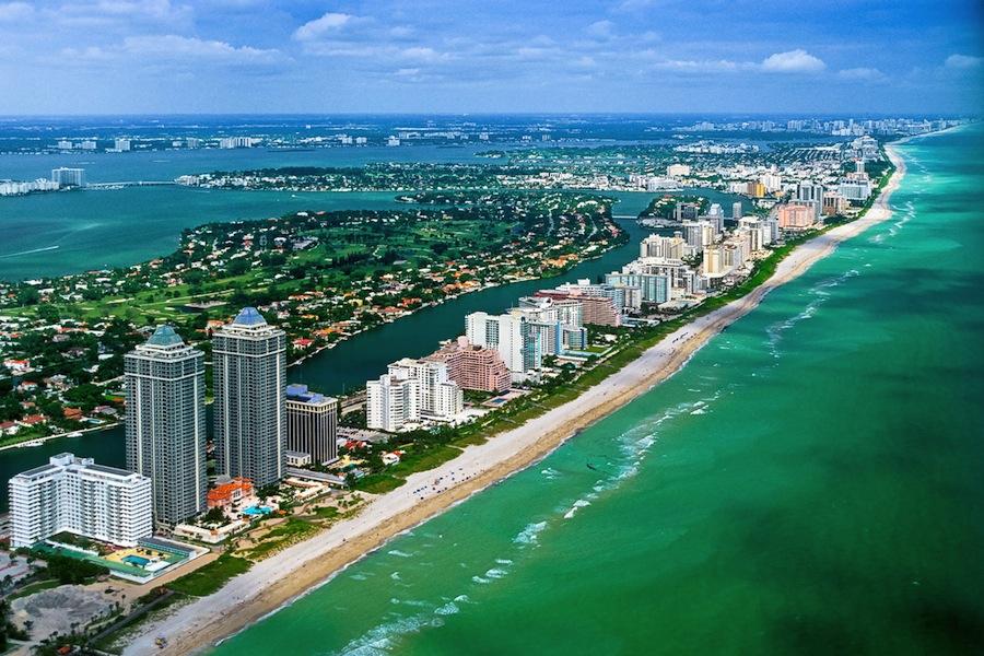 florida АНУ мужуудаа худалдан авсан тухай сонирхолтой түүх