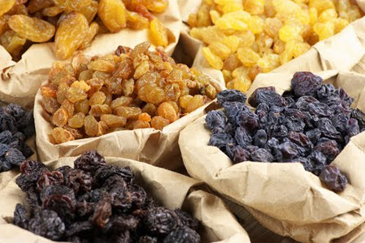 uzem Өлөн элгэн дээрээ идэхийг хориглох хоол хүнс